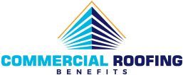 Commercial Roofing Benefits